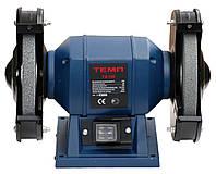 Точило электрический Темп ТЭ-150