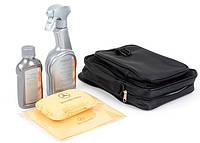 Набор средств по уходу за интерьером Mercedes-Benz Interior Care Kit