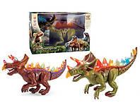Животные 60096 Динозавр