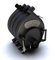 Отопительная печь булерьян Calgary 00 до 100 м3