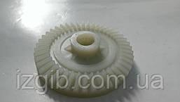 Шестерня ведомая привода электропилы Энергомаш ПЦ99220, Sturm CC9922