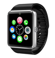 Cмарт-Часы GT08 с NFC