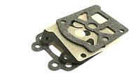 Рем. комплект карбюратора для мотокосы Stihl FS55