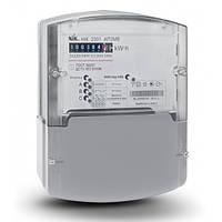 Счетчик электрический трехфазный НИК 2301 АП3 5(120А)