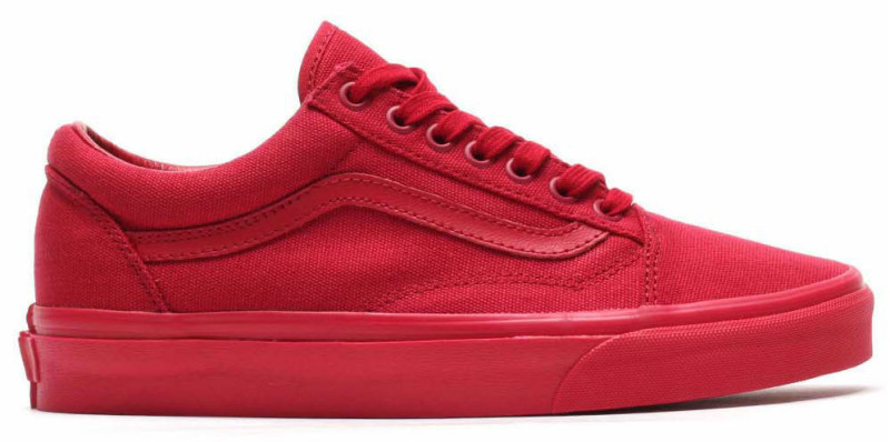 02613c589157 Кеды Vans Old Skool