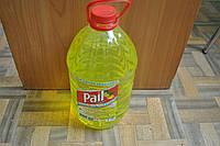 Жидкость для мытья посуды 5 л