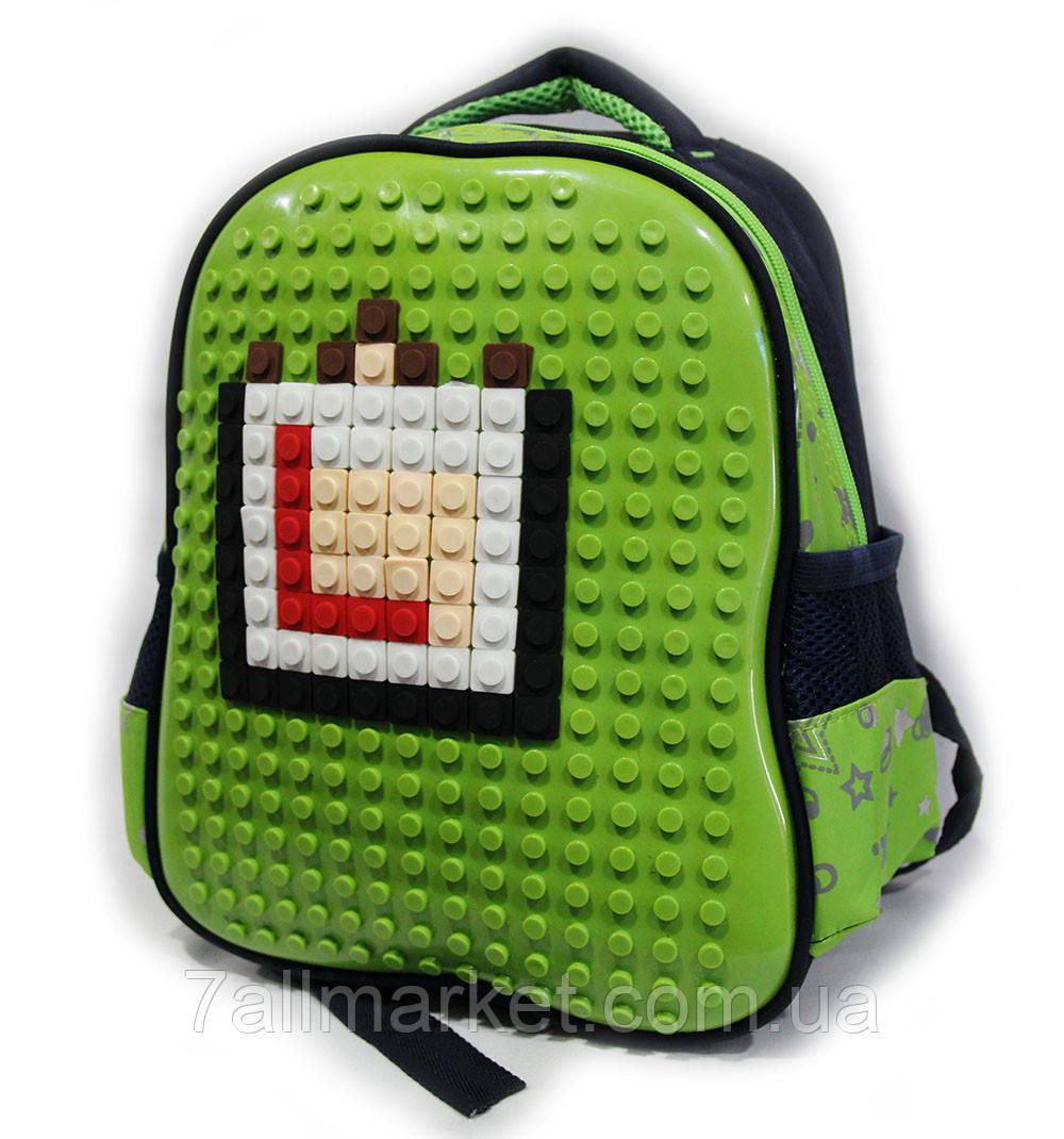 Детские рюкзаки лего олх харьков дорожные сумки