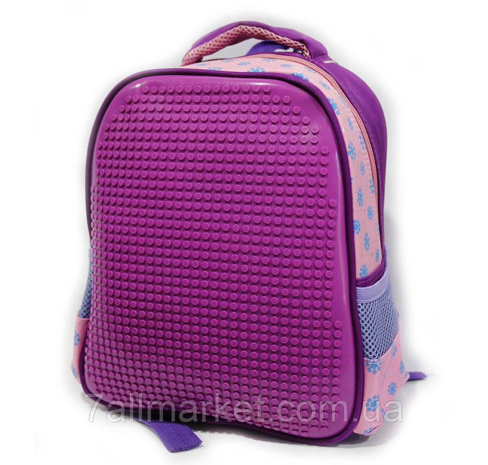 Рюкзаки школьные лего рюкзаки на колесах никидом