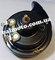 Сигнал DL-900-12