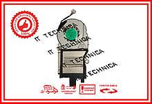Вентилятор+радиатор ACER Aspire one 722 (AB4605HX-KBB)