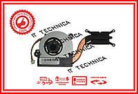Вентилятор + радиатор ASUS VivoBook S200E (EF50050S1-C170-S99, AB05105HX060B00)