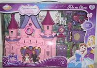 Игровой набор Замок Принцессы SG-2978