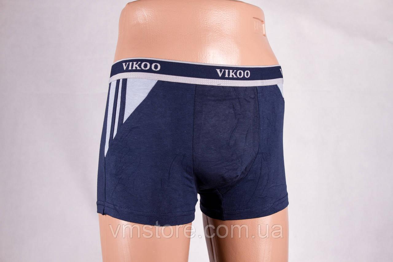 Мужские трусы Vikoo, 716