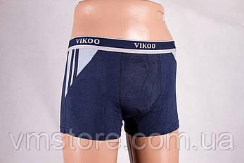 Мужские трусы Vikoo, 716, фото 2