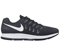 Кроссовки NIKE AIR ZOOM PEGASUS 33 831352-001