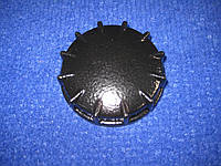Крышка бензобака ВАЗ 2101 2102 2103 2104 2105 2106 2121 21213 Таврия Славута ЗАЗ 1102 1103 1105 без ключей