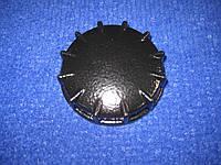 Крышка бензобака ВАЗ 2101 2102 2103 2104 2105 2106 2121 21213 Таврия Славута ЗАЗ 1102 1103 1105 без ключей, фото 1