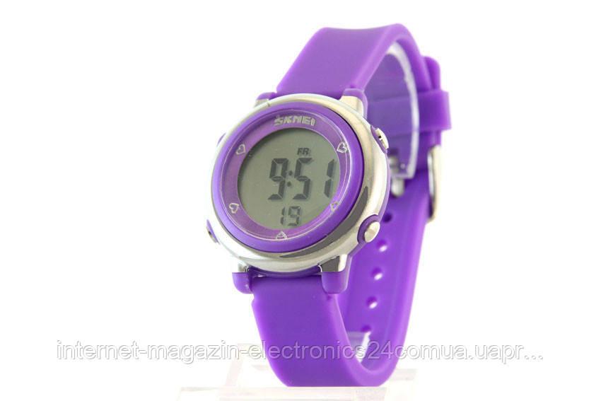 Часы подростковые купить в интернет магазине часы т58 купить в спб