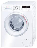 Пральна машина Bosch WAN2416GPL *