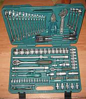 Профессиональный набор инструментов Jonnesway (Тайвань) 101 предмет