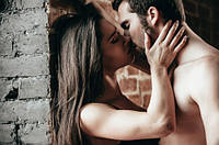 Секс-позиции для быстрого секса