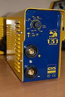 Сварочный инвертор Gys Gysmi 131, фото 1