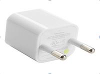 Адаптер Apple 3G/4GS