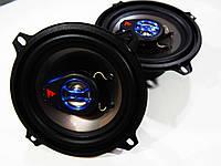 Автомобильная акустика Megavox MCS-5543SR (250w) двухполосные Мега-Звук!, фото 1