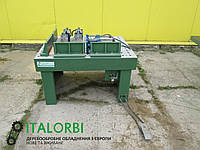 Монтажний стіл Valentini, фото 1