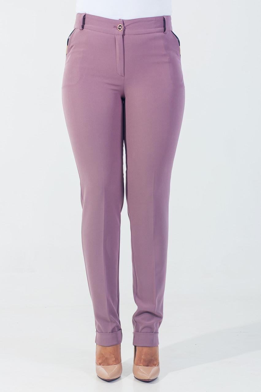 Классическая женская одежда купить спб