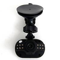 Видеорегистратор DVR C600  HD, фото 1