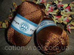 Madame Tricote TIMYA (Мадам трикот Таймия) 5518 50% хлопок, 50% полиэстер
