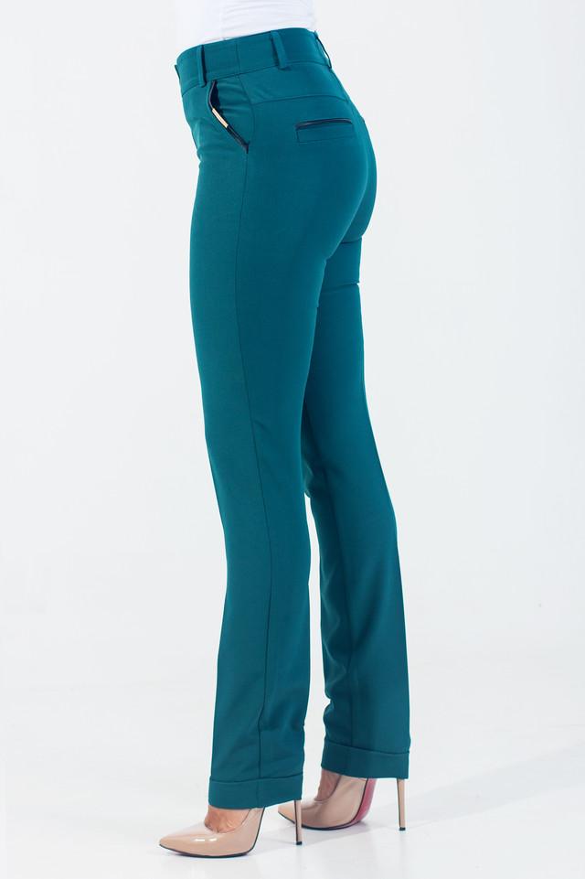 Женская Классическая Одежда Больших Размеров Купить