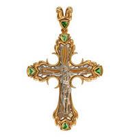 Крест ЮМ-10590