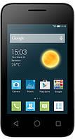 Чехлы для Alcatel One Touch PIXI 3 4009D