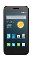 Чехлы для Alcatel One Touch PIXI 3 4013D