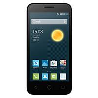Чехлы для Alcatel One Touch PIXI 3 4027D