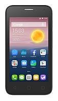 Чехлы для Alcatel One Touch PIXI First 4024D