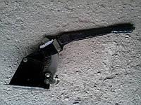 Рычаг тормоза ручного ГАЗ 2401, 2410, 3102, 31029 (ручник)