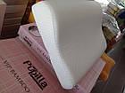 Подушка ортопедическая Memory Foam - 39х58 см, фото 7