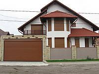 Ролеты на окна Теремки, Вишневое, Боярка
