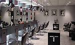 Выбор помещения для салона красоты