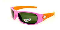 Солнцезащитные очки для девочки Shrek Polaroid