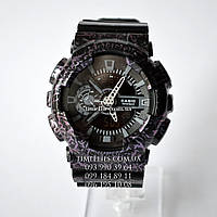 "Casio G-Shock №10 ""GA-110"""