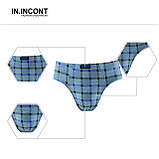 Трусы(плавки) мужские  Incont  - 50грн. Упаковка 3шт - p.2XL, фото 3