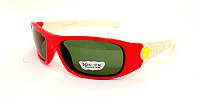 Детские солнцезащитные очки Shrek Polaroid