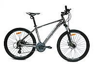 Велосипед MASCOTTE CHAMELEON