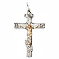 Крест ММ-1460