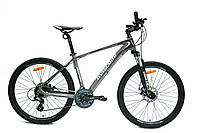 Горный велосипед Mascotte CHAMELEON, фото 1