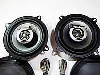 Автомобильная Акустика Pioneer TS-1343R 140 Вт 13 см Новая! Крутой звук! Скидка, фото 1